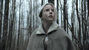 Watch: 'The Witch' Trailer Promises One Hell of a Horror Movie