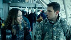 EXCLUSIVE CLIP: 'Love the Coopers'