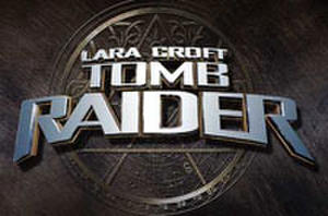 'If the Script Is Good,' This Actress Is Game for 'Tomb Raider' Reboot