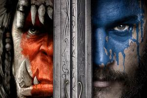 Watch: Here's Your First Action-Packed Trailer for the New 'Warcraft' Movie