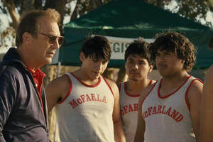 The Best Sports Movies Based on True Stories