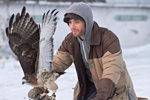 Check out the movie photos of 'Aloft'