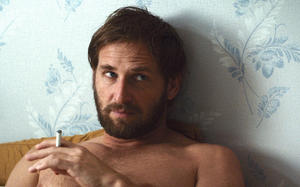 Check out the movie photos of 'The Mend'