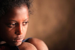 Check out the movie photos of 'Difret'