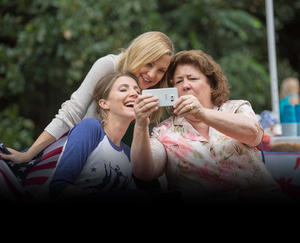 Check out the movie photos of 'Mother's Day'
