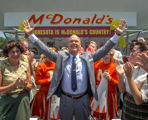 Check out the movie photos of 'The Founder'