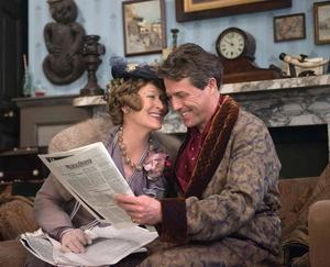 Check out the movie photos of 'Florence Foster Jenkins'