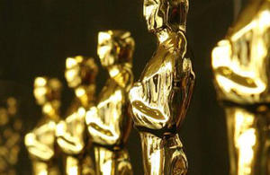 Oscar-Nominated Shorts Program