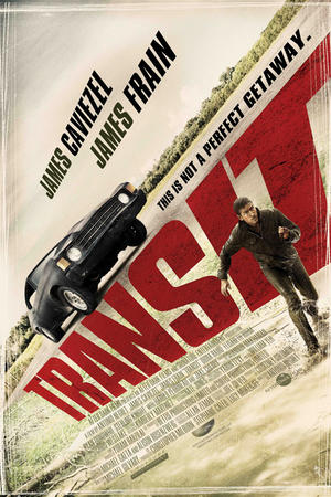 "Poster art for ""Transit."""