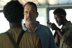 "Tom Hanks in ""Captain Phillips."""