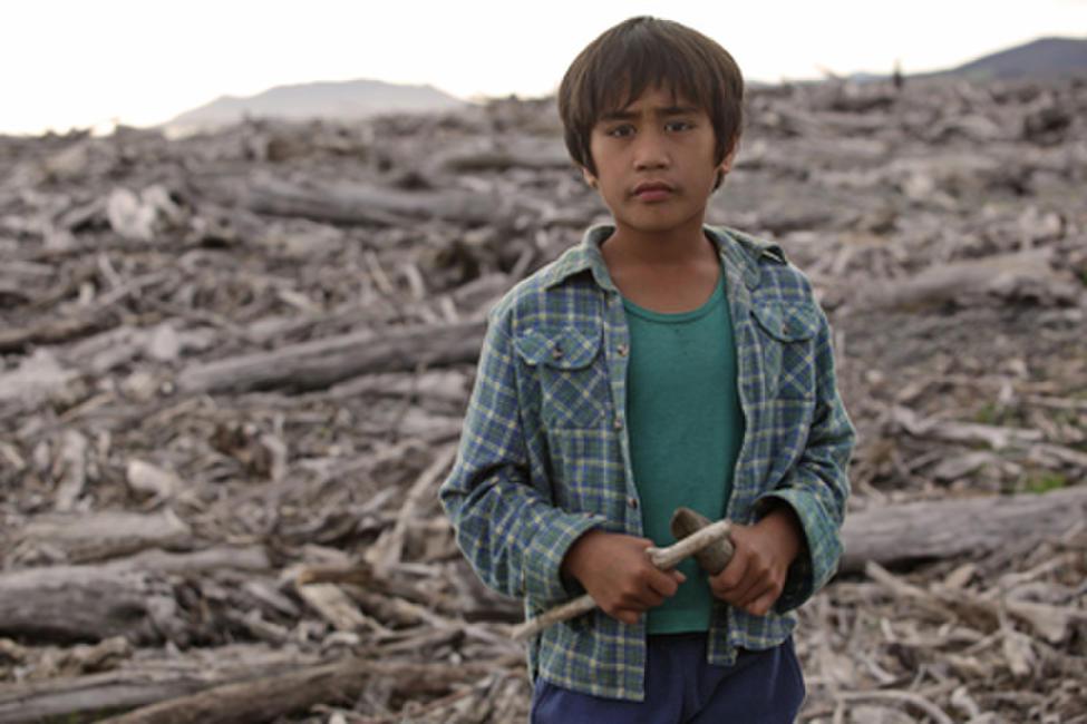 Boy 2012 Movie Photos And Stills Fandango