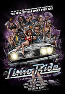 Limo Ride showtimes and tickets