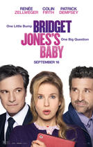 Bridget Jones's Baby showtimes and tickets
