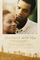 Southside With You showtimes and tickets