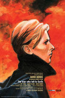 The Man Who Fell to Earth showtimes and tickets
