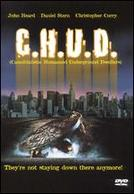 C.H.U.D. showtimes and tickets