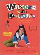 Welcome to the Dollhouse showtimes and tickets