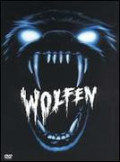 Wolfen showtimes and tickets