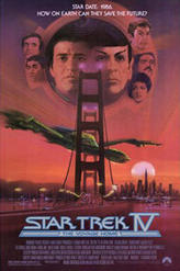 Star Trek 40th Aniversary showtimes and tickets