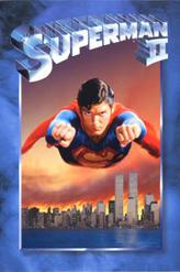 Superman II / Batman Returns showtimes and tickets