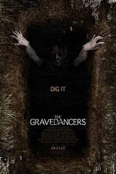 The Gravedancers - Horrorfest showtimes and tickets