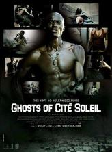 Ghosts of Cite Soleil showtimes and tickets