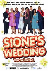 Samoan Wedding showtimes and tickets