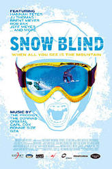 Snow Blind showtimes and tickets
