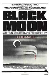 Black Moon / Lacombe Lucien showtimes and tickets