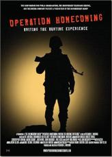Operation Homecoming: Writing the Wartime Experience showtimes and tickets