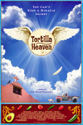 Tortilla Heaven showtimes and tickets