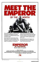 Emperor of the North Pole showtimes and tickets