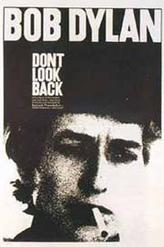 Don't Look Back / Bob Dylan '65 Revisited showtimes and tickets