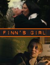 Finn's Girl showtimes and tickets
