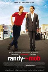 Randy and the Mob showtimes and tickets