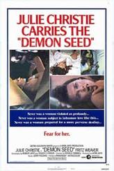 Demon Seed / Invasion of the Bodysnatchers showtimes and tickets
