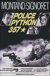 Choice of Arms / Police Python 357 showtimes and tickets