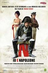 Napoleon and Me / Dinner for Their First Date showtimes and tickets