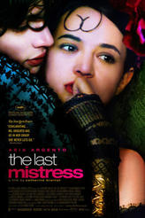 The Last Mistress showtimes and tickets
