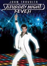 Saturday Night Fever / Grease showtimes and tickets