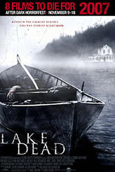 After Dark Horrorfest: Lake Dead showtimes and tickets