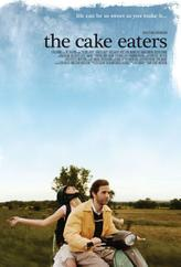 The Cake Eaters showtimes and tickets