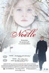 Noëlle showtimes and tickets