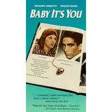 City of Hope / Baby It's You showtimes and tickets