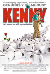 Kenny showtimes and tickets
