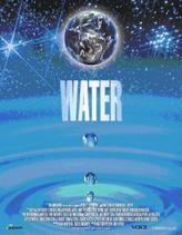 Water (2008) showtimes and tickets