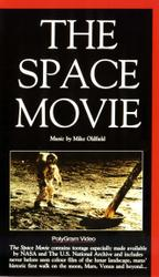 The Space Movie showtimes and tickets