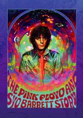 The Pink Floyd & Syd Barrett Story / Robyn Hitchcock: Sex, Food, Death...and Insects / All My Loving showtimes and tickets