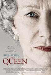 The Deal / The Queen showtimes and tickets
