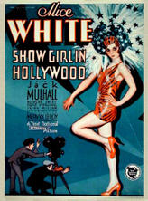 Art Deco Society Lecture showtimes and tickets